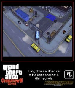 image-gta-chinatown-wars-10