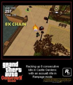 image-gta-chinatown-wars-23