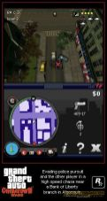 image-gta-chinatown-wars-27