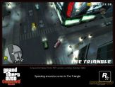 image-gta-chinatown-wars-38