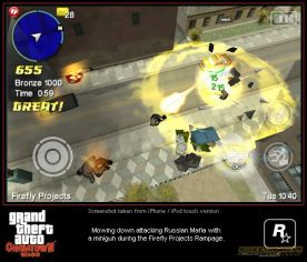 image-gta-chinatown-wars-50
