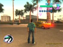 image-gta-vice-city-07