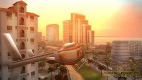 image-gta-vice-city-08