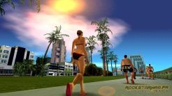 image-gta-vice-city-10
