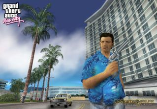 image-gta-vice-city-13