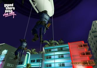 image-gta-vice-city-24