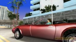 image-gta-vice-city-39