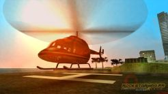 image-gta-vice-city-41