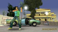 image-gta-vice-city-43