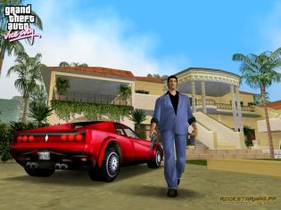 image-gta-vice-city-47