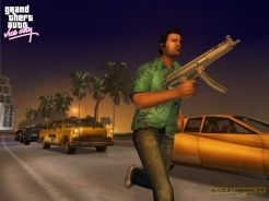 image-gta-vice-city-54
