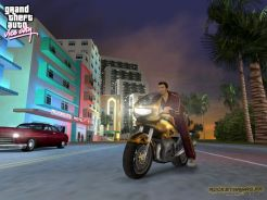 image-gta-vice-city-55
