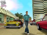 image-gta-vice-city-56