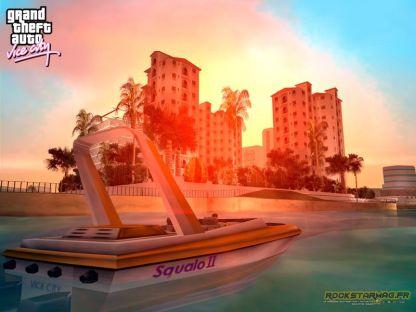 image-gta-vice-city-59