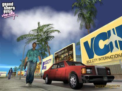 image-gta-vice-city-60