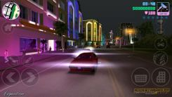 image-gta-vice-city-anniversary-20