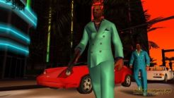image-gta-vice-city-stories-05