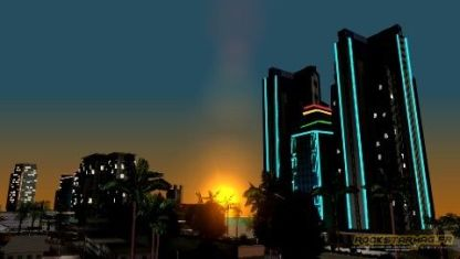 image-gta-vice-city-stories-06