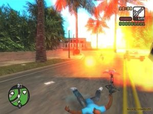 image-gta-vice-city-stories-09