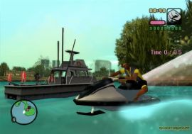 image-gta-vice-city-stories-12