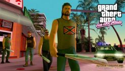 image-gta-vice-city-stories-14