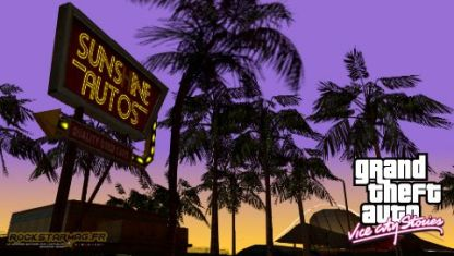 image-gta-vice-city-stories-19