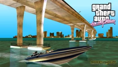 image-gta-vice-city-stories-23