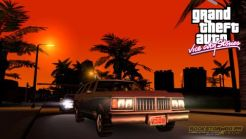 image-gta-vice-city-stories-26