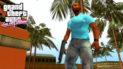 image-gta-vice-city-stories-28