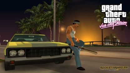 image-gta-vice-city-stories-40
