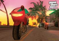 image-gta-vice-city-stories-54