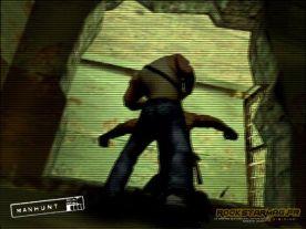 image-manhunt-02
