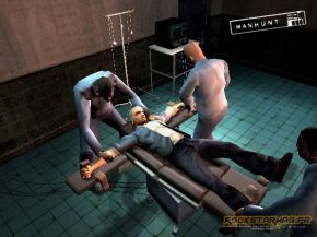 image-manhunt-07