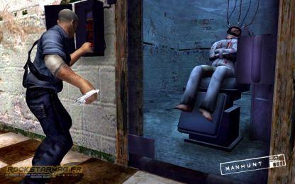 image-manhunt-11