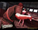 image-manhunt-2-02