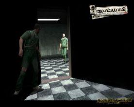 image-manhunt-2-04