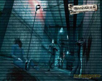 image-manhunt-2-08