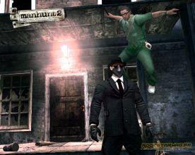 image-manhunt-2-16