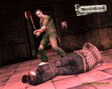 image-manhunt-2-17