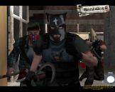 image-manhunt-2-18