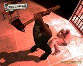 image-manhunt-2-25