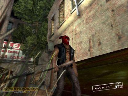 image-manhunt-28