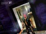 image-manhunt-30