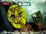 image-manhunt-37