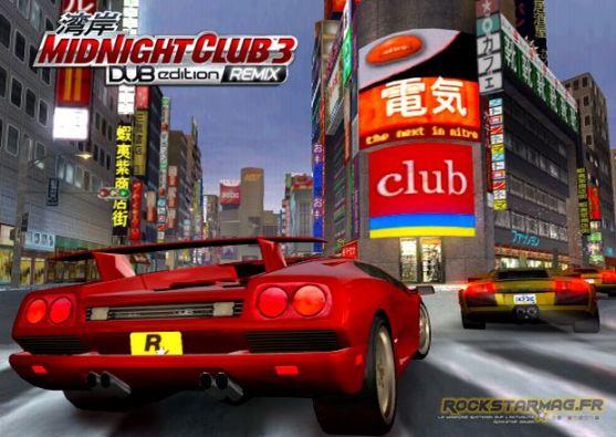 image-midnight-club-3-remix-01
