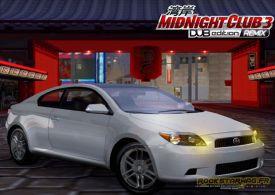 image-midnight-club-3-remix-02