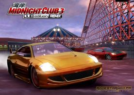 image-midnight-club-3-remix-04