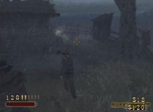 image-red-dead-revolver-01