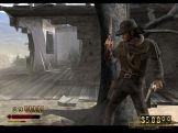 image-red-dead-revolver-07