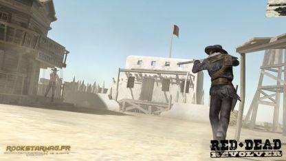 image-red-dead-revolver-12